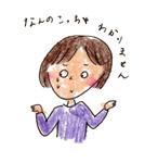 201221 (4).jpg